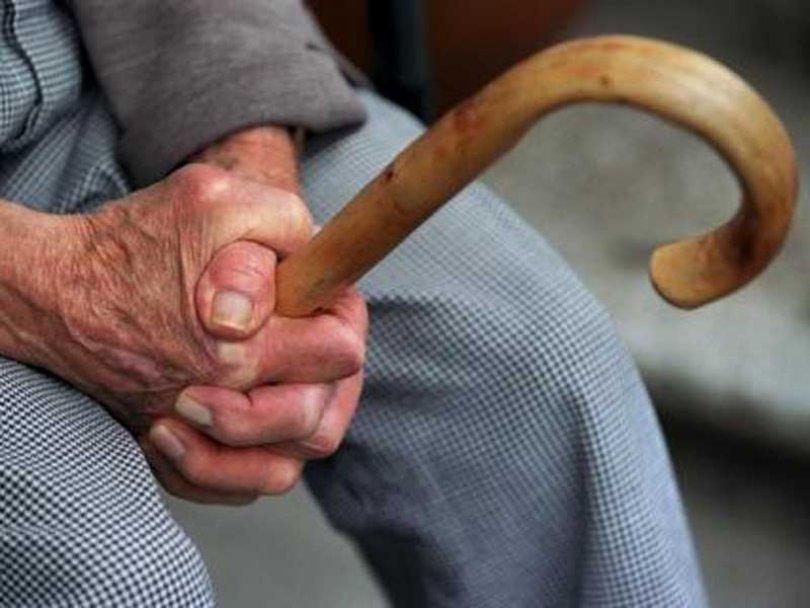austrija-socijalni-jaz-penzioneri-stari-siromastvo-starost-1328585176-64066.jpg