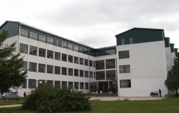 zgrada-filozofskog-fakulteta-u-niksicu.jpg