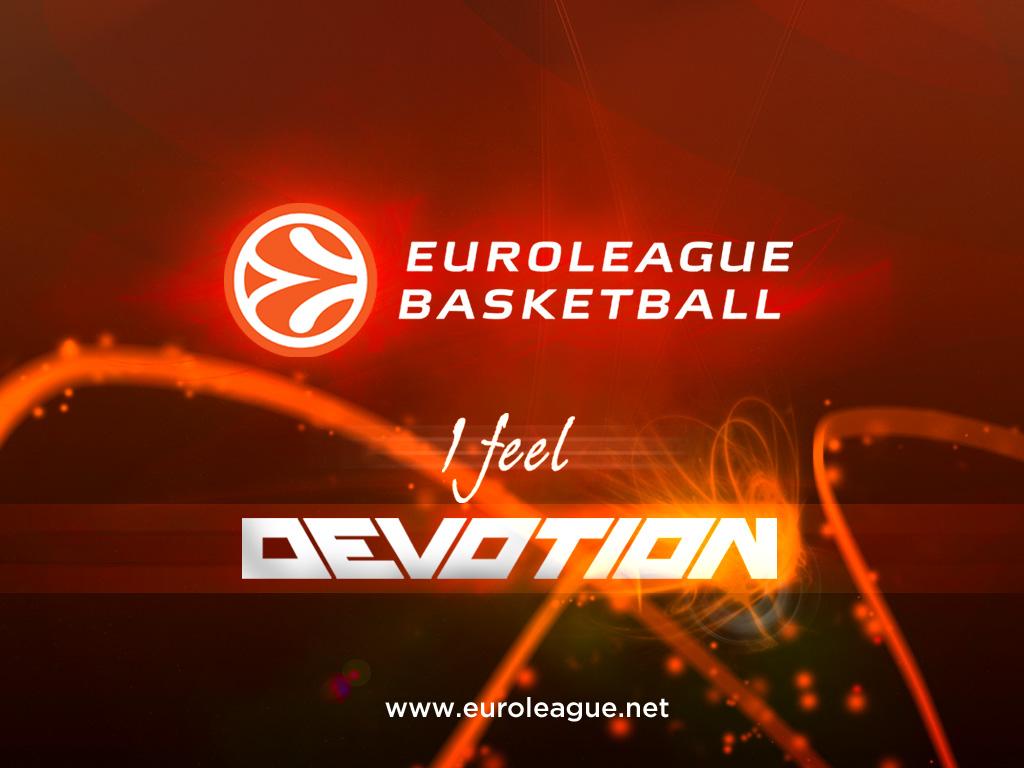 evroliga_logo.jpg