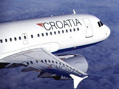 croatia_airlines_4.jpg