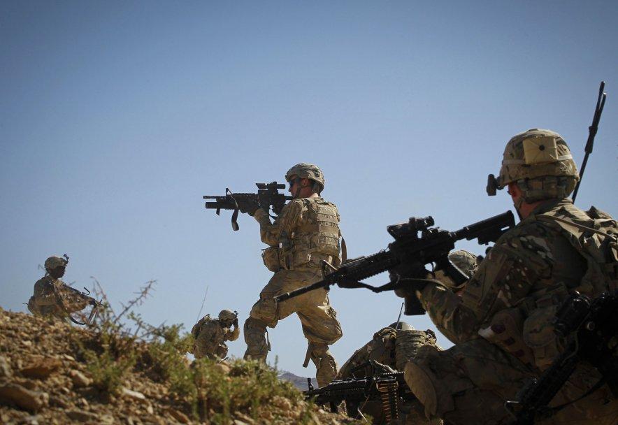 nato-vojnici-u-avganistanu.jpg