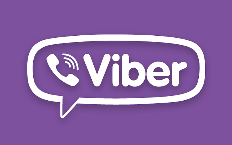 viber.png
