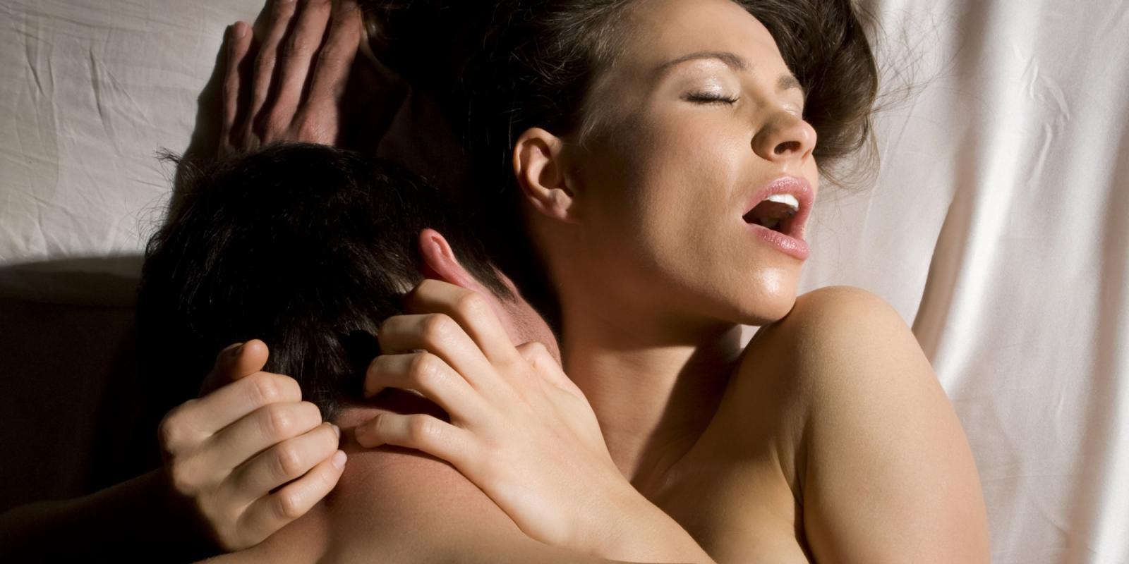 orgasm-1.jpg