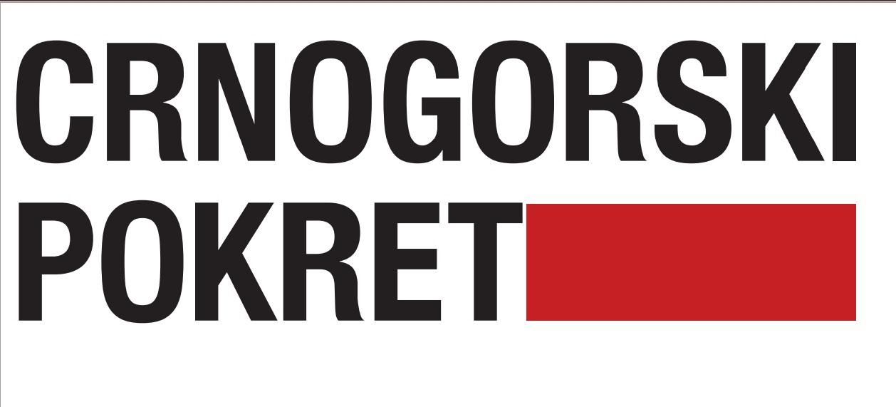 crnogorski_pokret_-_logo.jpg