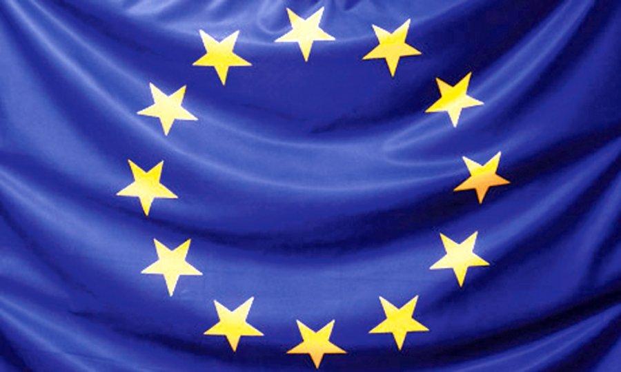 evropska-unija-eu-zastava-1353288516-231418.jpg