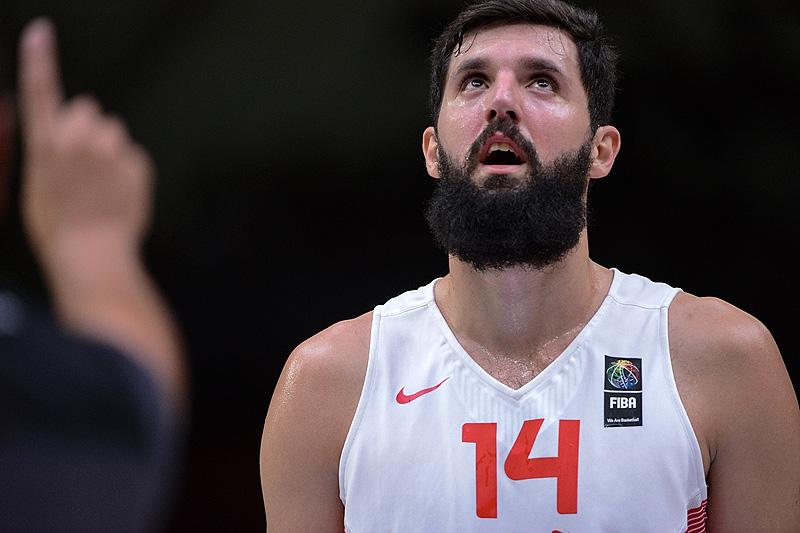 Foto: eurobasket2015.org