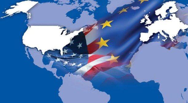eu-focus-the-european-union-and-the-united-states-612x336.jpg