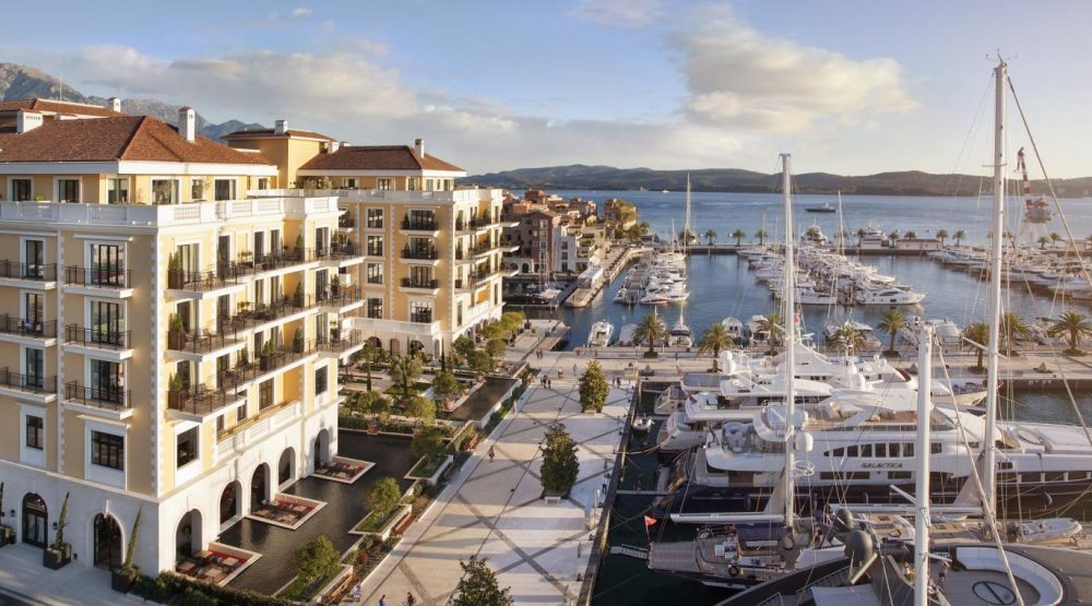 regent_and_porto_montenegro.jpg