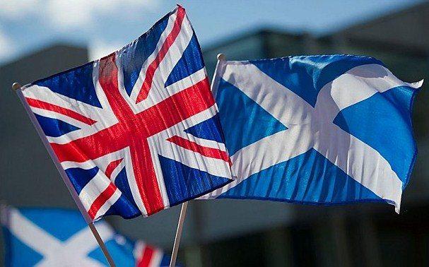 skotska_britanija_-_copy.jpg