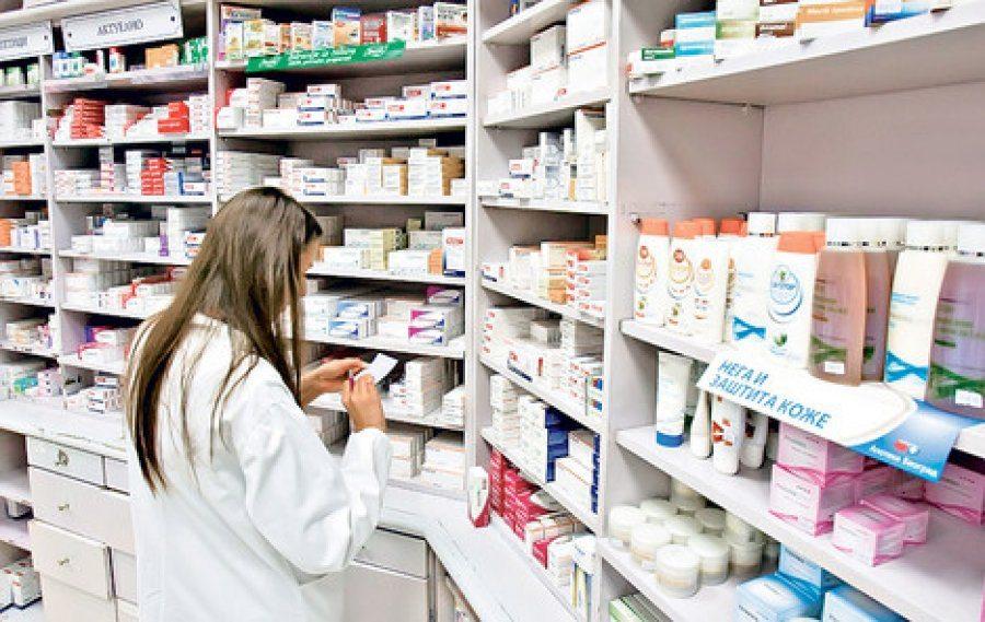 lekovi-apoteka-1342433030-186079.jpg