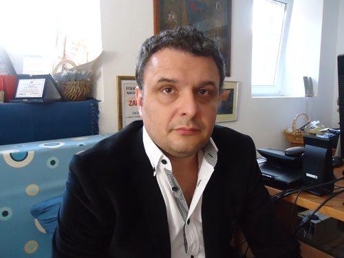 prof.-dr-ivo-zupanovic.jpg