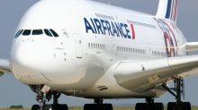 air-france-avio-karte.jpg