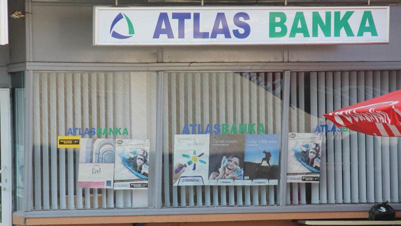 atlas-banka.jpg