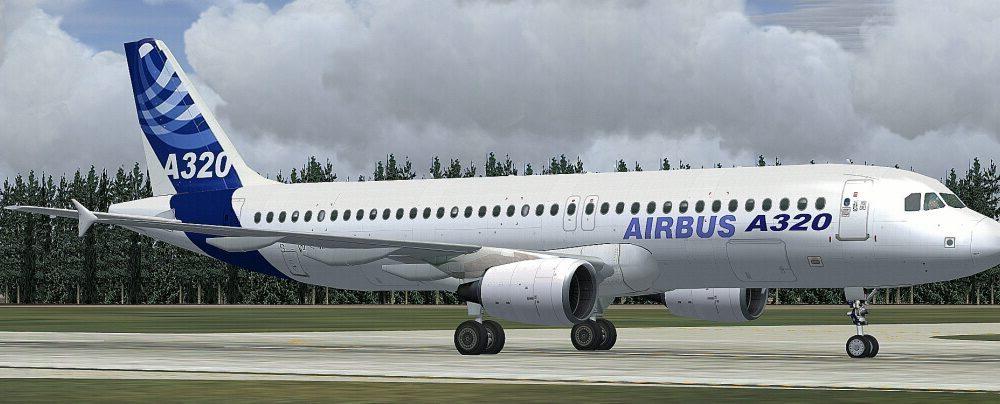 airbus-industrie-hous-a320-fsx1.jpg