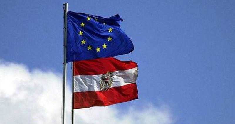 austrija-eu-zastava.jpg