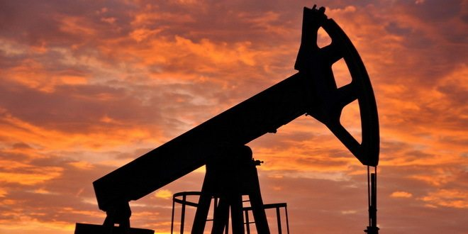 srbobran-nafta.jpg