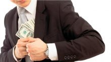 bogatas-bogatasi-milijarderi-bogatstvo-of-sor-1343005569-188587.jpg
