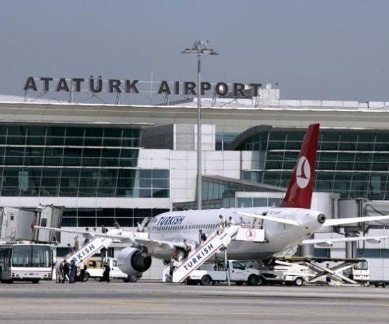 ataturk-airport-arrivals-istanbul-turkey.jpg
