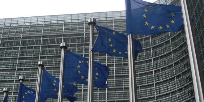 evropska-unija-komisija-brisel_660x330.jpg