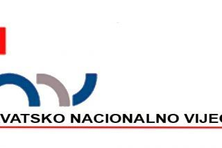 hrvatsko-nacionalno-vijece_660x330.jpg