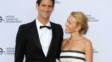 novak-djokovic-and-jelena-ristic-reportedly-engaged.jpg