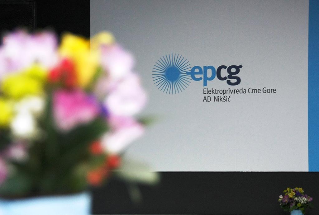 epcg_26.jpg