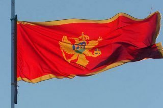zastava-crne-gore-1340728316-178445.jpg