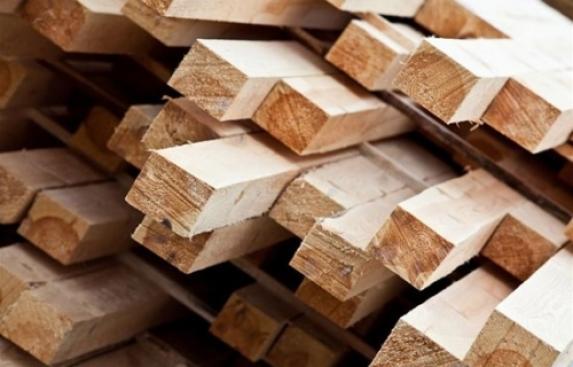 drvna-industrija-09052014.jpg
