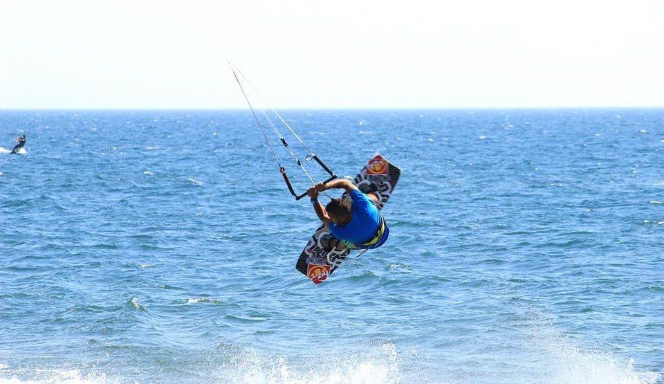 dolcinium-kite-surf.jpg