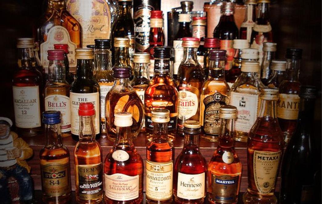 alkoholna-pica.jpg