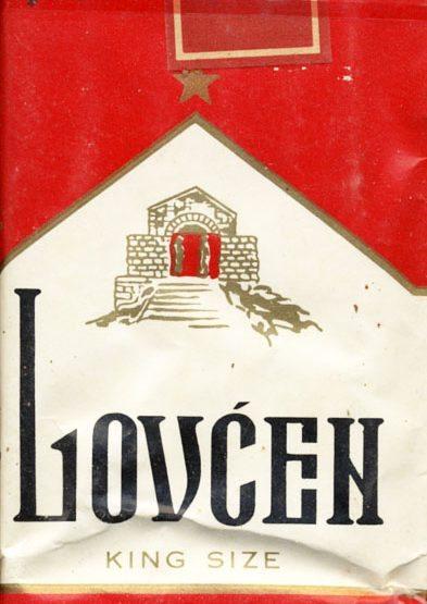 lovcen-2-cigarety-by.jpg