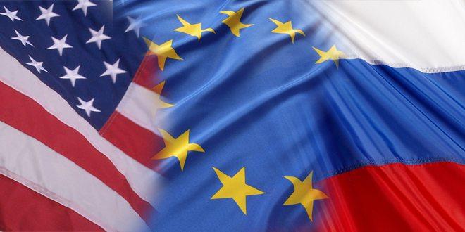 amerika-evropska-unija-rusija_660x330.jpg