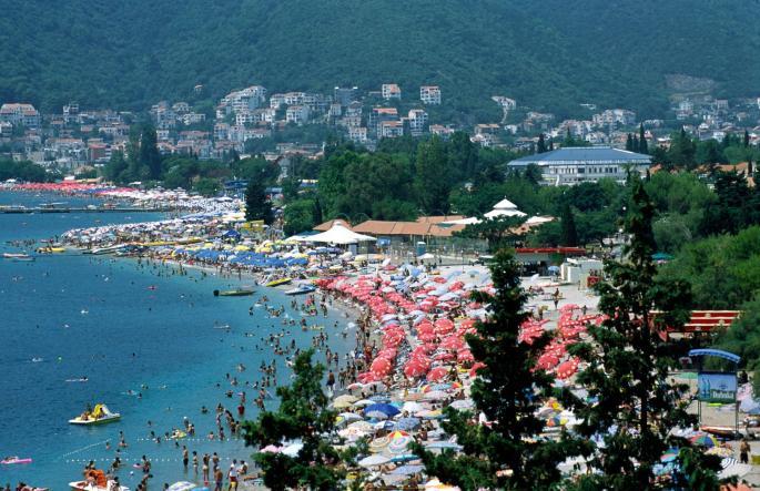 crnogorsko_primorje.jpg