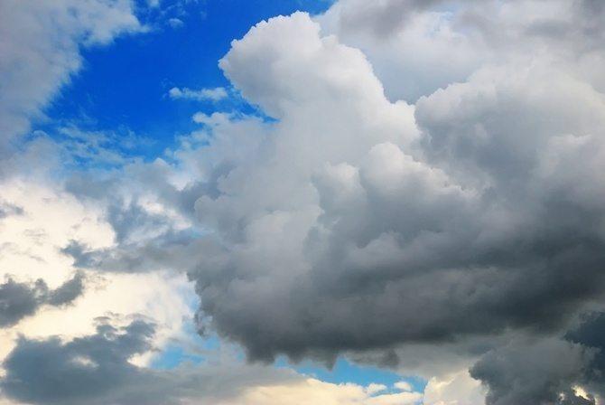 vremenska-prognoza-za-28-april-smena-oblaka-sunca-u-kise.jpg
