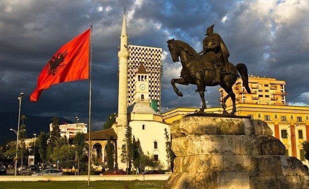albanija-tirana-e1432805431123.jpg