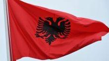 albanija-zastava.jpg
