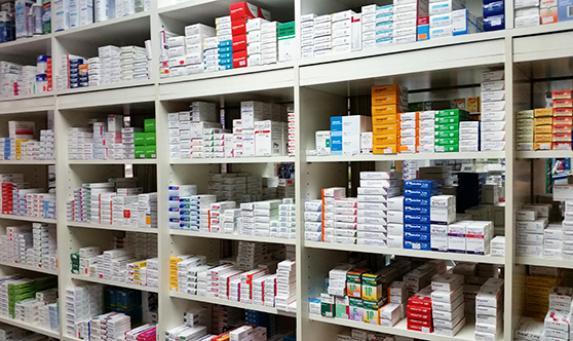 ljekovi.jpg