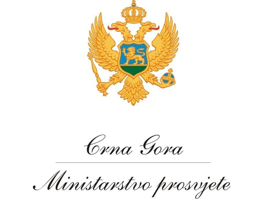 ministarstvo-prosvjete-cg.jpg
