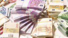 novac-euro.jpg
