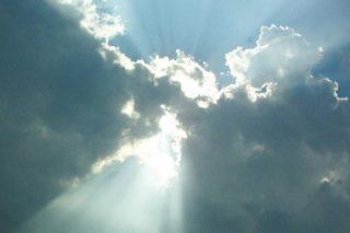sunce-kroz-oblake-2.jpg
