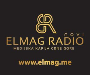 Novi Elmag radio