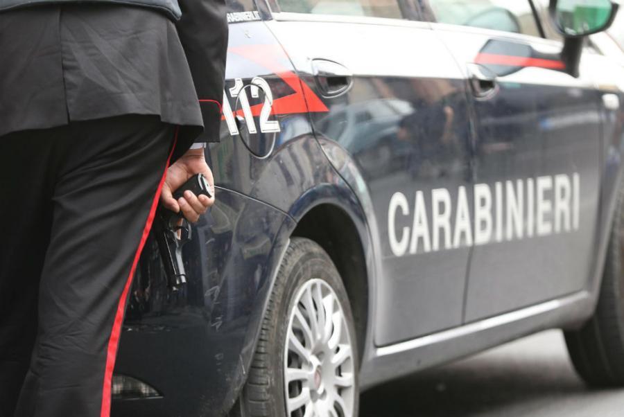 italijapolicija.jpg