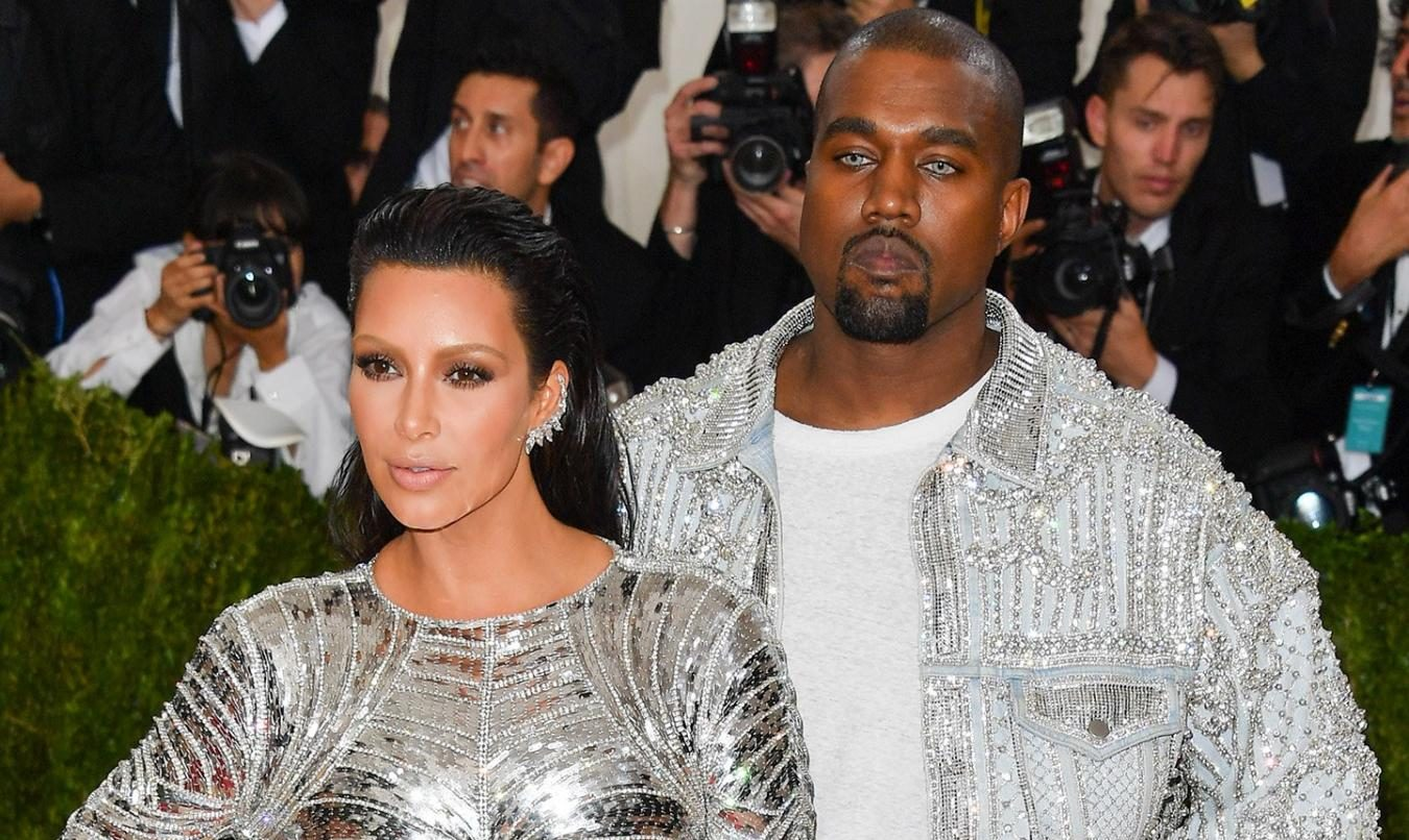 t-kim-kardashian-kanye-west-bodyguard-met-gala.jpg