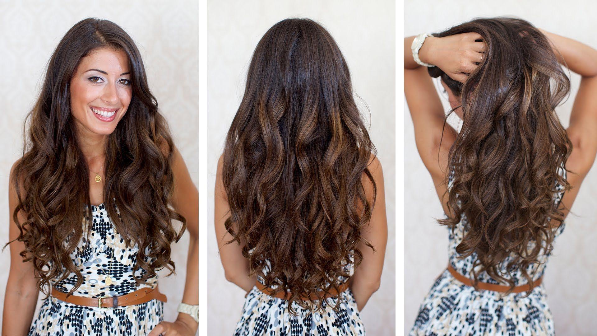 Кератиновое выпрямление волос польза и вред для женщин 83
