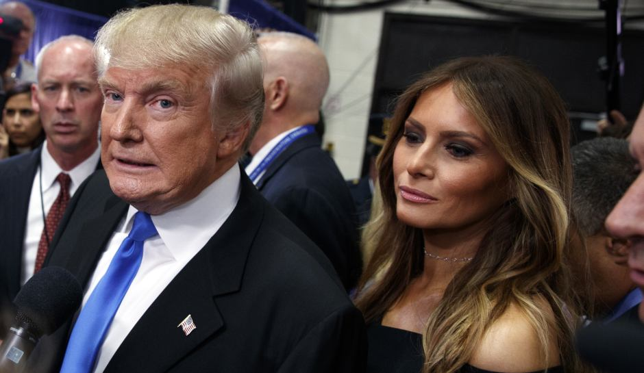 witnessing trumps wife - 940×545