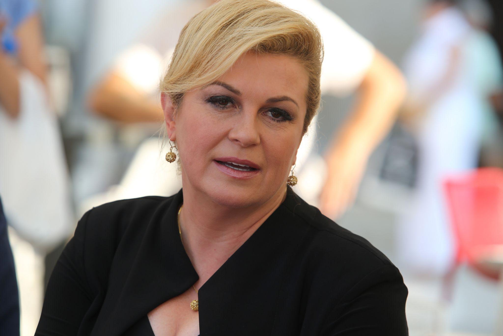 лекарственные премьер хорватии фото суда могут заходить