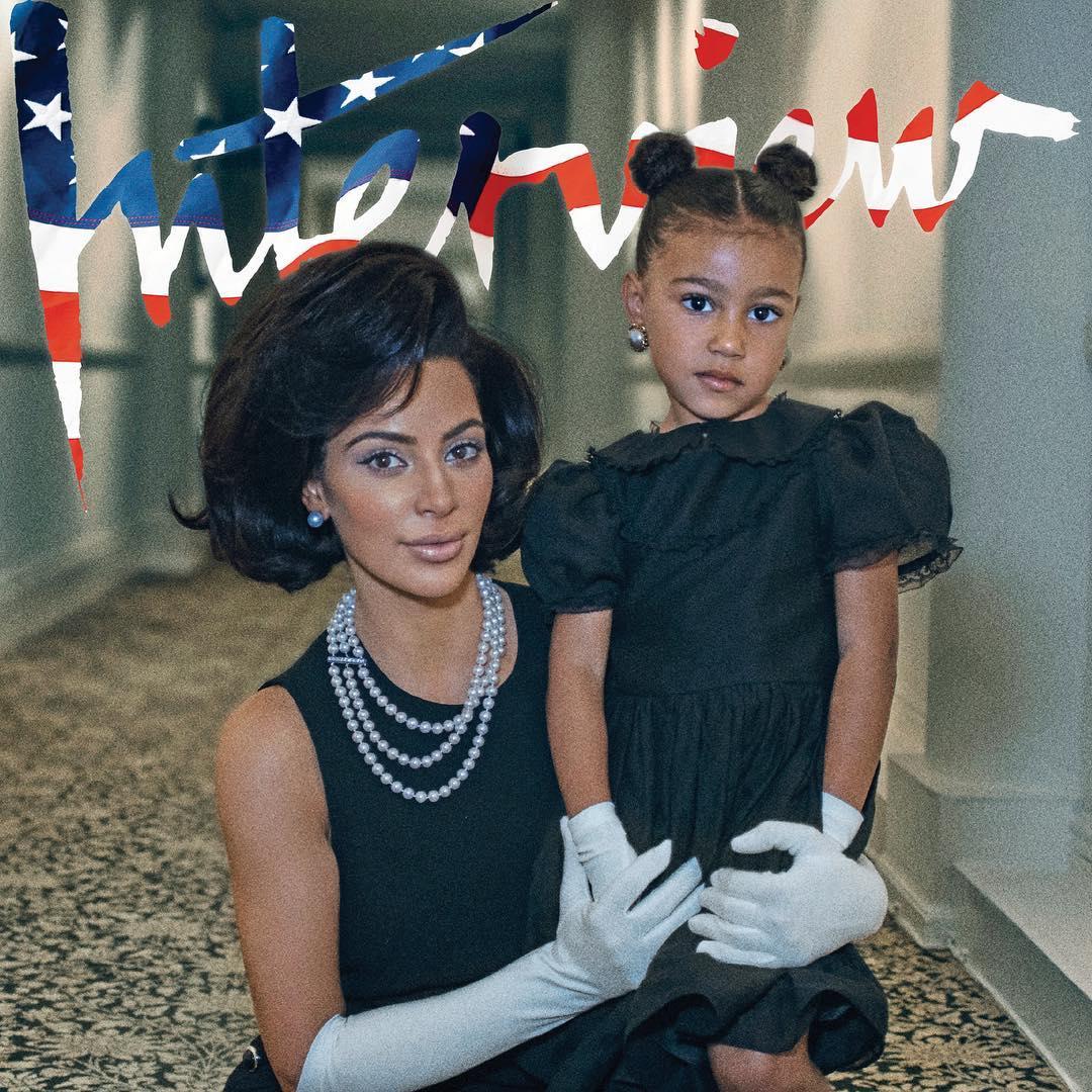 Image result for kim kardashian kao dzeki kenedi