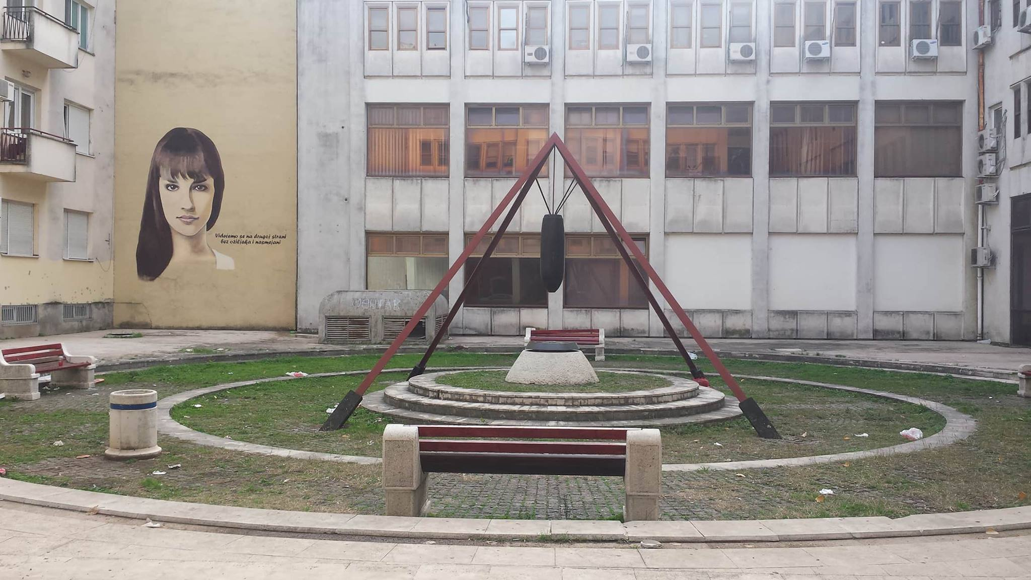 Zaboravljeni Spomenici Istorije I Kulture Podgorice Cdm
