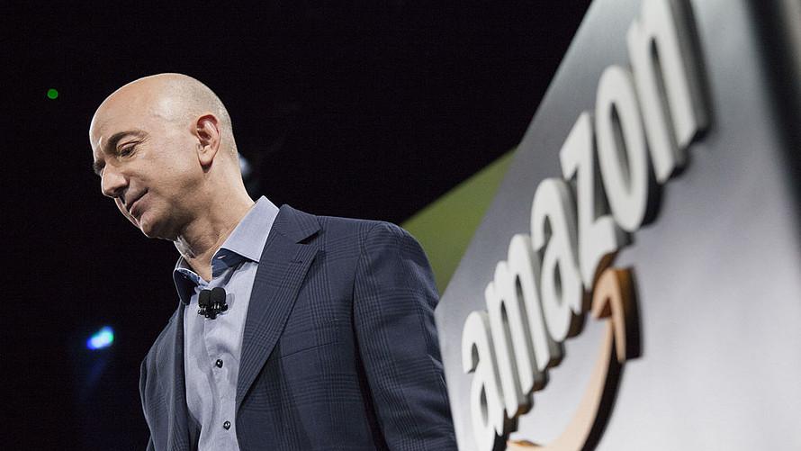 MUZEJ AUŠVICA PROZVAO AMERIČKOG MILIJARDERA: Povucite nacističke propagandne knjige iz prodaje na 'Amazonu'