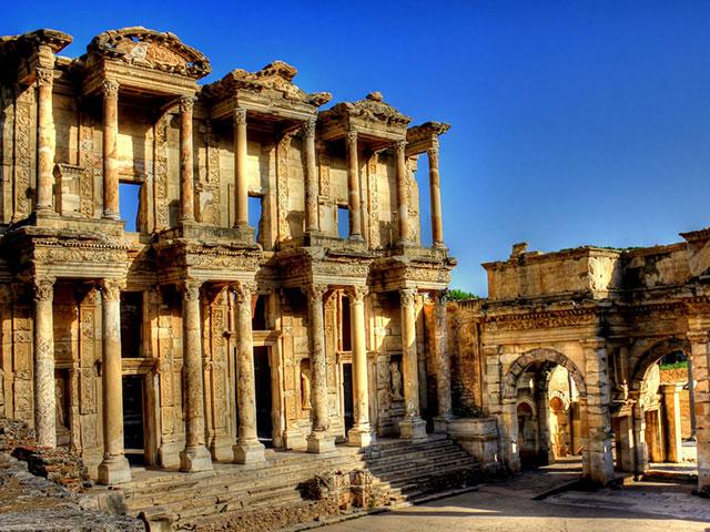 Troja Troja-izmedu-legende-i-istorije-5